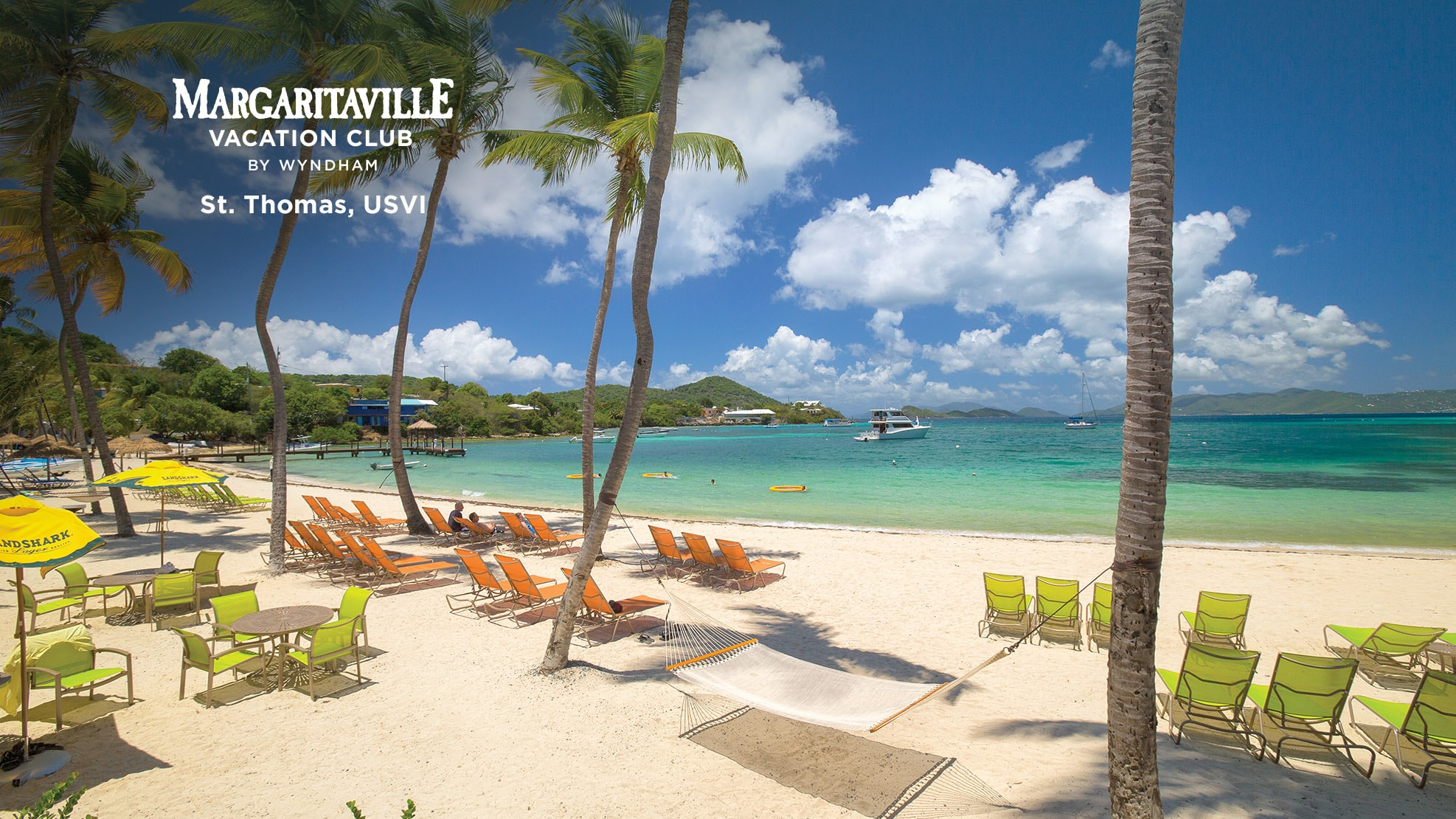 Owner At-Home Benefits Covid-19 – Margaritaville Vacation Club
