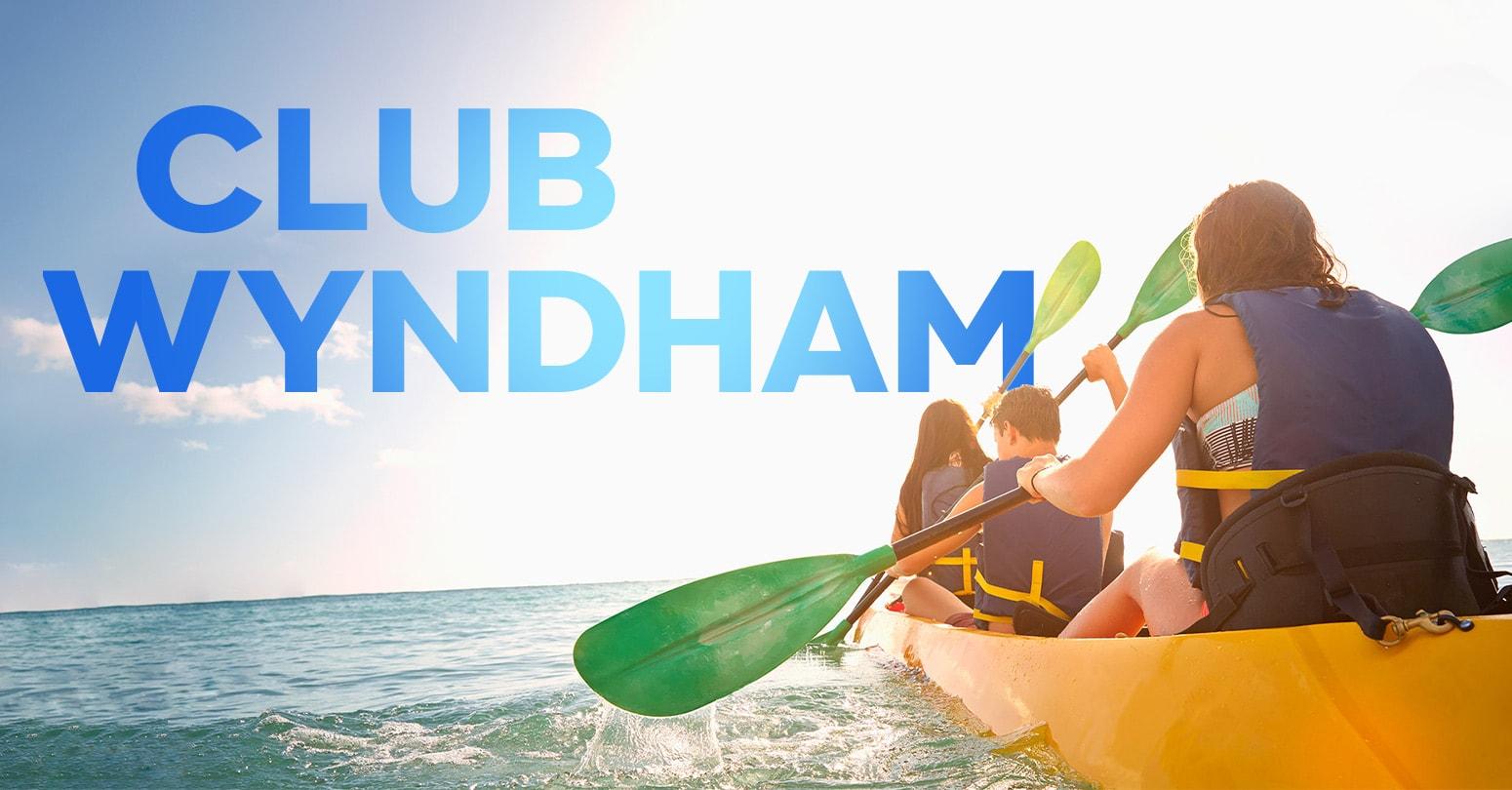 www.clubwyndham.com owner login