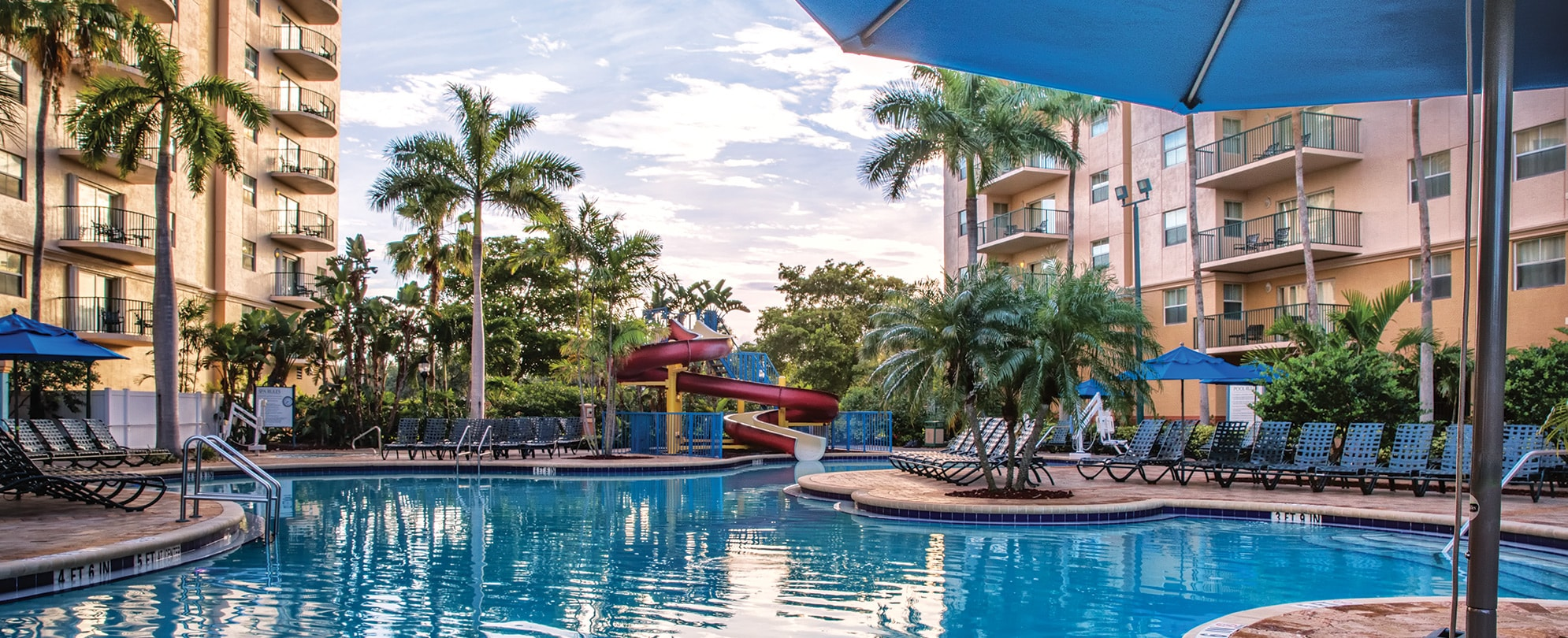 Timeshares In Fort Lauderdale Florida