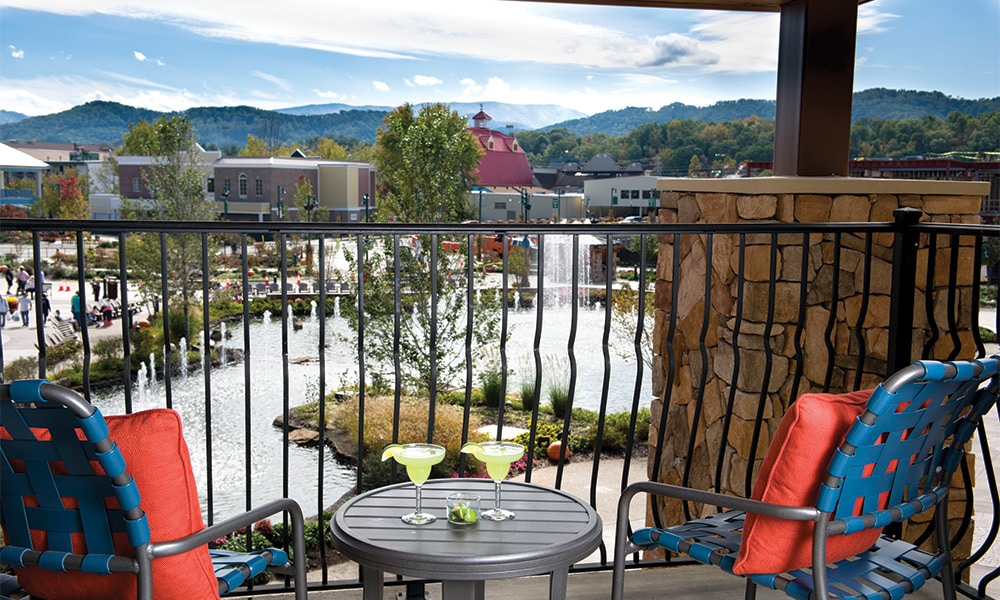 004-mgvc-pigeon-forge-gallery-amenity.jpg