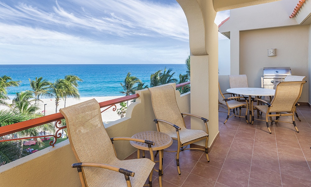 007-coral-baja-gallery-penthouse-balcony.jpg